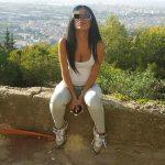 Rencontre une jeune algérienne à Lille pour un rencart coquin