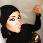 Rencontre une nympho arabe à Nancy pour une expérience libertine