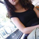 Rencontre une algérienne en chaleur à Saint-Etienne pour une rencontre sans lendemain
