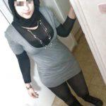 Rencontre une chaude tunisienne à Béziers pour un plan cul intime