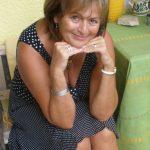Rencontre une maman gourmande à Dijon