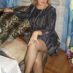 Rencontre une femme coquine à Bastia