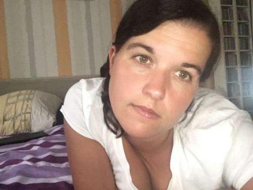 Rencontre hard à Nantes pour une jeune célibataire